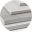 Les scies à panneaux des sèries SVP coupent tous les matériaux