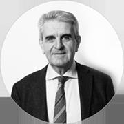 Marco Mari Putsch Meniconi Operative Director