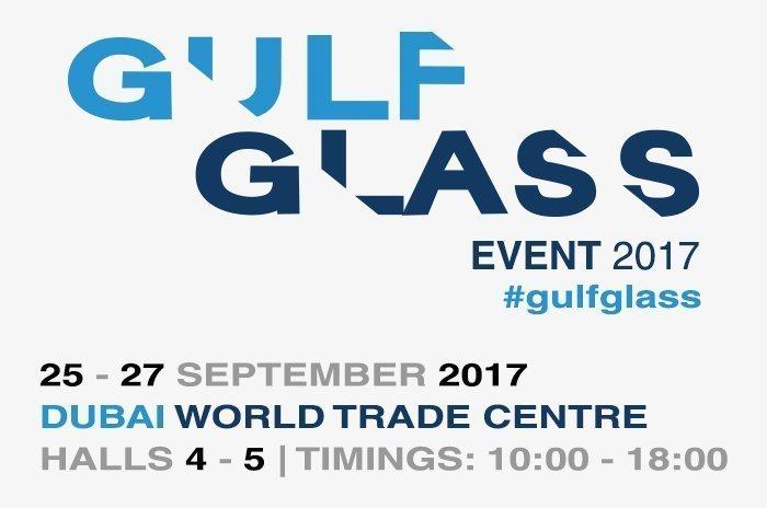 Putsch Meniconi partecipa alla Fiera Gulf Glass di Dubai