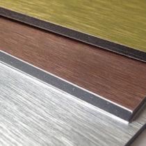 Sezionatrici verticali nuove per taglio materiali compositi
