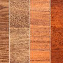 Sezionatrici verticali per taglio legno