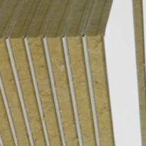 Taglio materiali da costruzione