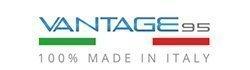 logo-vantage95_