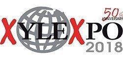 xylexpo-logo-sito